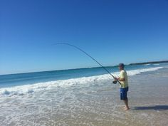 Fishing in Australia Best Fishing, Fishing Tips, Australia, Beach, Water, Fun, Outdoor, Gripe Water, Outdoors