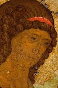 Order Of Angels, Gerard David, Giovanni Bellini, Pieter Bruegel The Elder, Byzantine Art, Art Icon, 16th Century, African Art, Fresco
