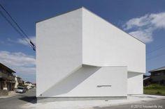 物件一覧|本物のデザイナー住宅を住宅コーディネーターがトータルサポート|株式会社ハウスインフォ