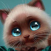 HELLO!!!  With those eyes,I am sending u a big fat kiss xxxxx
