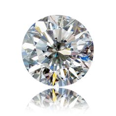Diamond Diamonds 2,12ct Brilliant   2,12ct Brillant vvsi2/K sehr-gut | Diamant