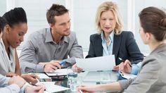 Presentation Skills Courses   Communication Skills Development   Active Presence