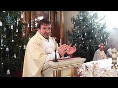 Otec Marián Kuffa - svätá kázeň - Veľké Kostoľany - 5.1.2020 - YouTube Shirt Dress, Youtube, Mens Tops, Shirts, Fashion, Moda, Shirtdress, Fasion, Dress Shirts