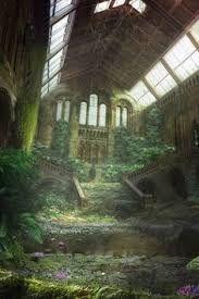 Výsledek obrázku pro nature church