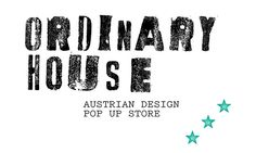 Ordinary House by brand unit, via Behance Behance, The Unit, Pop, Math, House, Design, Popular, Pop Music, Home