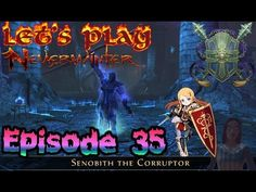 Into the chasm - Neverwinter Xbox one paladin PvE to 70 episode 35