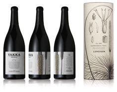 Yakka wine / vinho / vino mxm #vinosmaximum