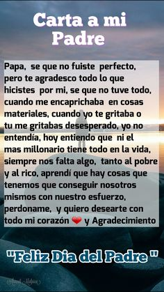 Papa Quotes, Father Quotes, Life Quotes, Diy Father's Day Presents, Fathers Day Presents, Fathers Day Poems, Happy Fathers Day, I Love My Father, Mom And Dad