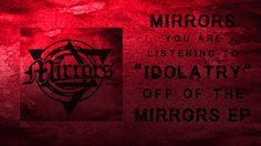 Mirrors, Audio, Japanese, Facebook, Twitter, Movie Posters, Japanese Language, Film Poster, Mirror