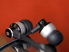 The NE-600 M/X earphones are shockingly inexpensive for how good they sound and blow away more expensive buds.