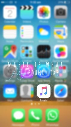 Music is life Sound Of Music, Music Is Life, Transparent Wallpaper, Cool, Samsung, Wallpapers, Humor, Beauty, Phone Backgrounds