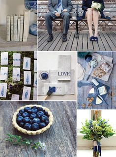 blue-white-wood-wedding-palette