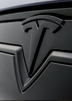 The Tesla P90D is the fastest Model S available, but to keep things below $100,000 consumers will want to look to the S 90D. But don't worry - this model will still skyrocket you from 0 to 60 in 4.2 seconds.