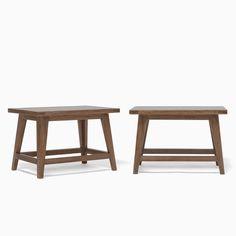 CORTONA SIDE TABLE | Demiurge New York