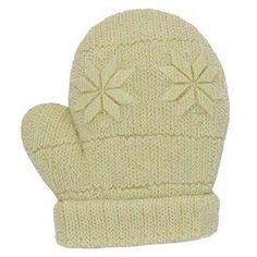 En Stock, 2d, Social, Medium, Silicone Molds, Make Soap, Christmas Decor, Gloves, Pills