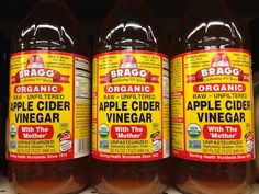 How to use apple cider vinegar to support weight loss improve digestion lower blood pressure avoid sickness detox the body improve diabetes and more. Get Healthy, Healthy Tips, Healthy Food, Health And Beauty, Health And Wellness, Vinegar Weight Loss, Blood Pressure Remedies, Lower Blood Pressure, Natural Health Remedies