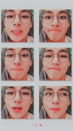 Read 60 from the story Si estuvieras en BTS by with reads. Bts Taehyung, Bts Bangtan Boy, Taehyung Photoshoot, Foto Bts, Bts Photo, Daegu, Kpop, V Bts Cute, Les Bts