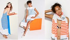 have you seen the resort collection from @lemlem by @liyakebede ? gorgeous  http://www.africafashionguide.com/2014/07/lemlem-handcrafted-effortless-modern-and-luxury-for-the-summer/