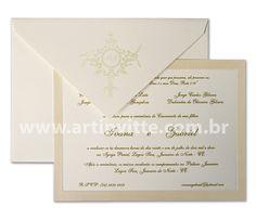 caligrafia classica escrita a mao - kit de embossing alto relevo cartoes de lembranca e convites de casamento