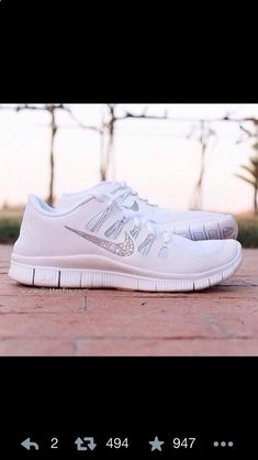 Shorts: nike shoes tennis shoes