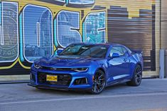 """Team Chevrolet's Service Department is Open for Business During the """"Shelter in Place"""" Order. Contact Cars, Car Delivery, Camaro Zl1, Cars For Sale, Chevrolet"""