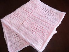 """.: Tiny Hearts Preemie Blanket and Booties Links included to blanket and booties          Size--18"""" x 20"""""""