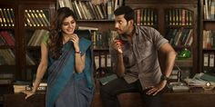 Vishal - Samantha in Abhimanyudu Telugu Movie Stills Bollywood Actors, Bollywood News, Arjun Sarja, Marriage Movies, Todays Reading, Upcoming Films, Movie Photo, South Indian Actress, Telugu Movies
