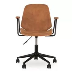 Office Chairs For Sale Online in South Africa | @Home Office Chairs For Sale, South Africa, Furniture, Home Decor, Beach, Homemade Home Decor, Home Furnishings, Interior Design, Home Interiors