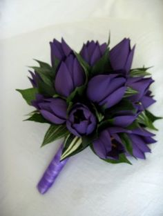 This is the bouquet I want!!!