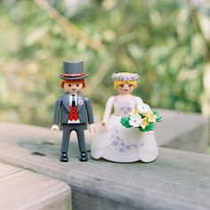 #playmobil #toy #wedding #film #analog #플레이모빌 #토이스타그램 #필름카메라 #아날로그 #웨딩 우리 결혼해요~