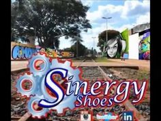 SYNERGY SHOES