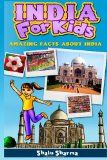 Learning about the different countries of the world can be lots of fun! Use our country themed crafts and activities to enhance your geography unit studies on India. Children can make their own beautiful oil pastel creations, Indian textiles, Lotus flower sand paintings, Taj Mahal watercolor and more. If you're feeling adventurous you can round …