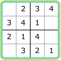 Week Learning Math Skills with Sudoku I love math. I've loved it all my life. I majored in math. It was the stepping stone to my introduction to computer science, which led to my career … mathematik Week Learning Math with Sudoku Sudoku Online, Anterior Y Posterior, Science Week, Life Science, Irrational Numbers, I Love Math, Sudoku Puzzles, Education Week, School Week