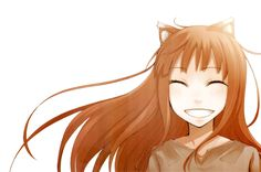 Hazel Bishop - Full size spice and wolf picture - 5000x3323 px