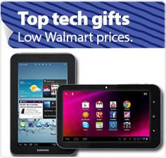 Top Tech Gifts Top Tech Gifts, Latest Cell Phones, Ipad Tablet, Saving Money, Samsung, Apple, Apple Fruit, Latest Mobile Phones, Save My Money