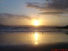 https://flic.kr/p/i8yLXX   March sunsets 005    Irish Sunset