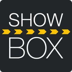 Show Box v4.73 APK - APKWare