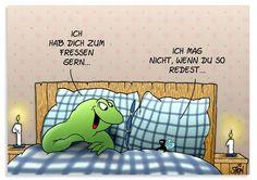 869 Besten Uli Stein Bilder Auf Pinterest In 2019 Animated Cartoon