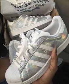 new style 392b3 169f0 Shop Superstar embossed leather sneakers presented at one of the world s  leading online stores for luxury fashion.