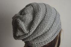 BARCO listo Crochet sombrero Cloche sombrero ligero por yagmurhat Manopla f2e209b3bf4