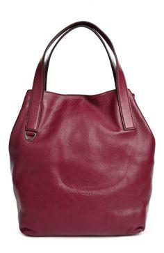 ab3e50702b06 191 Best Coccinelle bags images