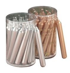 Biedermann & Sons 20 Gold Metallic Chime Or Tree Candles Biedermann & Sons,http://www.amazon.com/dp/B001CTRFWO/ref=cm_sw_r_pi_dp_ieYstb1F73P5S1S8