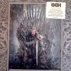 This item:Game of Thrones - Season 5 [DVD] by Kit Harington DVD £17.99. Game of Thrones - Season 1-6 [DVD] [2016] DVD. The complete fifth season(Slim Version) of the HBO medieval fantasy drama based on the bestselling novel. The release on the Blu-ray format comes with a  bonus  disc - Exclusive to Amazon throne-game.top: Game of Thrones: The Complete First Season (DVD): Harry Lloyd, Mark Addy, Alfie Allen, Sean. Aspect Ratio: 1.78:1; Number of discs: 5; Rated. #GameofThrones #GoT…
