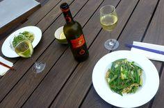 WEINTESTER | Weine der D.O. Rueda Wunderbar, soeben ist mein erstes Paket eingetroffen. Ich werde es dkrekt heute Abend in kleinem Kreise testen...   Für alle die mehr erfahren möchten, die lade ich auf meinen Blog www.JuergenSchreiter.com oder meine Facebookseite www.facebook.com/JRSchreiter ein. #Weintester #Weinprobe #Weine #Rueda #WeinederRueda #Wine #Sommelier #BrandAmbassador #Visionary #Influencer #Marketing #Socialmedia #Networkmarketing #Weinprobe #WeinausderRueda #SpanischerWein