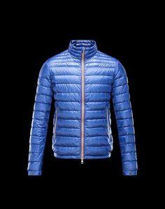 8ecfe2cb3 37 Best Doudoune Moncler Homme images in 2012   Jacket, Winter coats ...