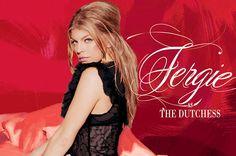 Fergie's 'The Dutchess' Is 8 Years Old: An Appreciation | Billboard