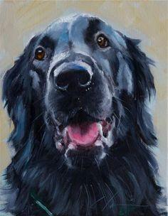 Clair Hartmann Gallery of Original Fine Art Animal Paintings, Animal Drawings, Cocker, Coastal Art, Dog Portraits, Dog Art, North Carolina, Watercolor Paintings, Art Photography