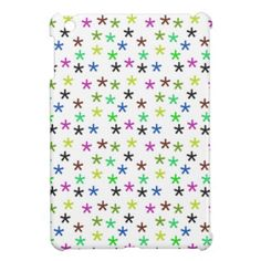 Shop for Colorful iPad cases and covers for the iPad Pro or Mini. No matter which iteration you own we have an iPad case for you! Ipad Mini Cases, Ipad 1, Ipod Cases, Gift List, Floral Tie, Colorful, Iphone, Gifts, Gift Registry