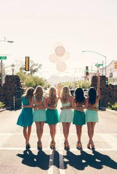 #sororitysweehearts #gammaphibeta #arizona