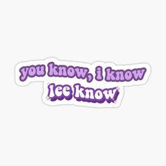 Pop Stickers, Kids Stickers, Anime Stickers, Printable Stickers, Lines Wallpaper, Wallpaper Stickers, Kpop Logos, Decoration Stickers, Lee Know Stray Kids